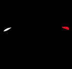 Автобот