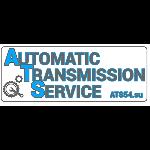 AUTOMATIC TRANSMISSION SERVICE ATS54