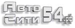 АвтоСити-54, АВТОСИТИ-54