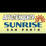 Автотехцентр Sunrise carparts
