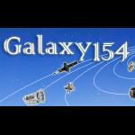 Galaxy-Auto
