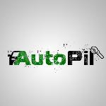 AutoPiL