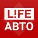 LIFE-Auto
