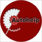 Autohelp