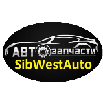 SibWest Auto