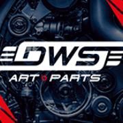 DWS-AUTO