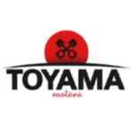 TOYAMA MOTORS