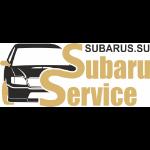 Subaru-Razbor.ru