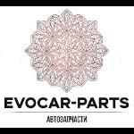 EvoCar-Parts