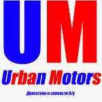 UrbanMotors
