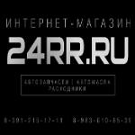 24rr.ru