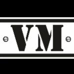 VMotors