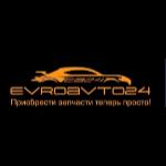 EvroAvto24