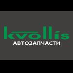 kvollis