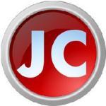 ДжейКарс
