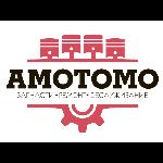 Амотомо