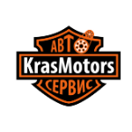 ООО 'KrasMotors'