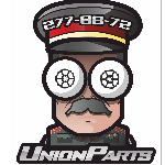 Union Parts