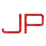 JPparts - Новые автозапчасти и аксессуары