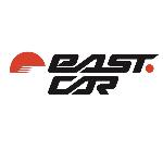 East-Car