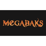 МЕГАБАКС