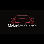 MotorLendSiberia