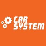 Интернет-магазин Car-System