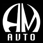 AM-AVTO