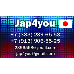 Jap4you