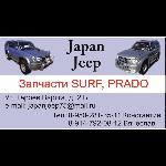 JapanJeep