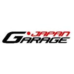 JapanGarage