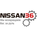 Nissan-LAMI