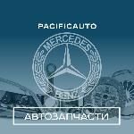 PacificAuto