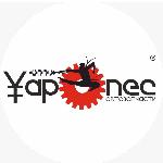 YAPONEC