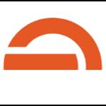 Kuban Parts