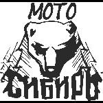 МОТО-СИБИРЬ