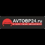 AVTOBP24.ru