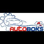 AUTOBOKS
