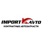 Import Avto