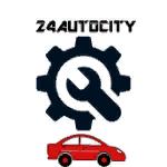 24Autocity