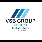 VSB group
