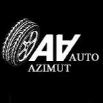 АЗИМУТ-АВТО