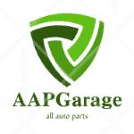 AAPGarage