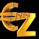Запчасти из Европы