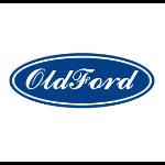 OldFord
