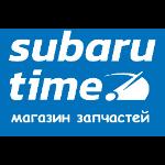 SubaruTime