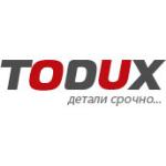 todx.ru