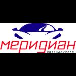 Меридиан автозапчасти
