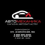 Авто Механика