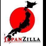Японская разборка - JapanZilla